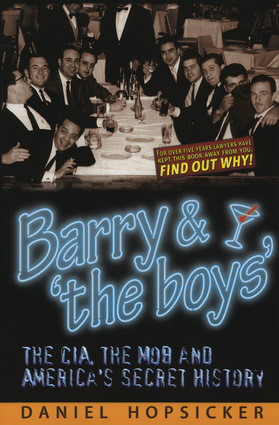 Barry-and-the-Boys