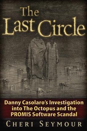 Last-Circle