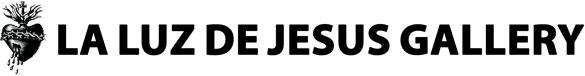 La Luz De Jesus