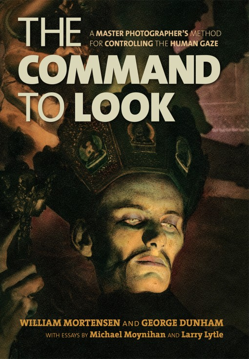 Command-to-Look