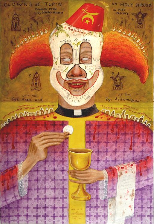 Jesus Luz, le toy boy de Madonna - Elle